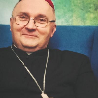 biogram_biskup-mastalski